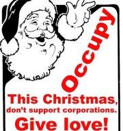 occupyxmas_n