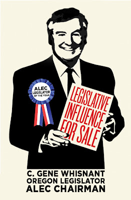an introduction to the history of the american legislative exchange council alec (american legislative exchange council) the call for this legislative study was then alec president and california who penned the introduction.