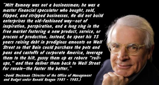 Corporate America, Republicans, GOP, dishonesty, corruption, corporate fascism, 1%