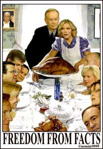 freedomfromwantnormanrockwell